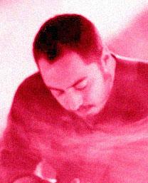 Luca Crispino