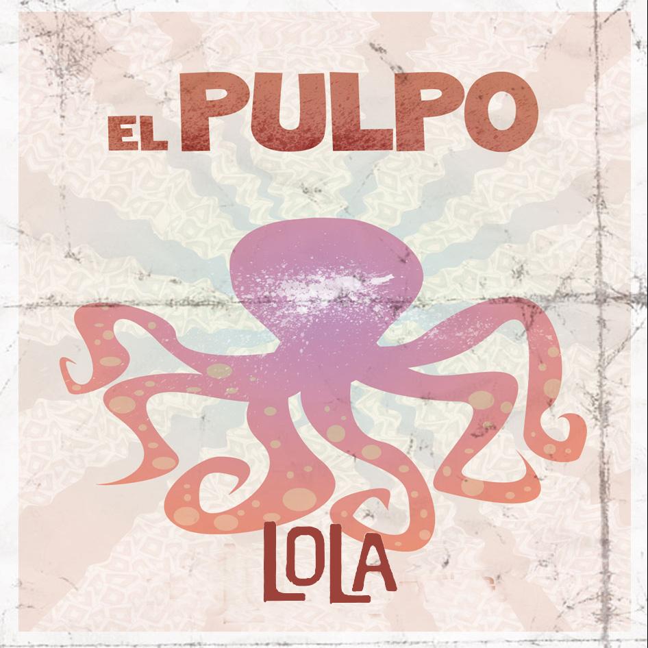 Lola CD